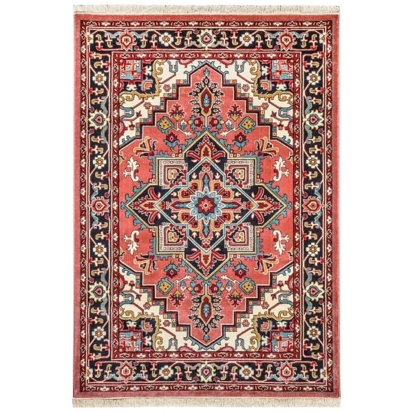 خرید بهترین فرش ماشینی نه متری