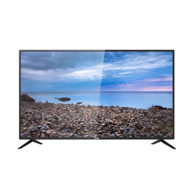خرید بهترین تلویزیون HD