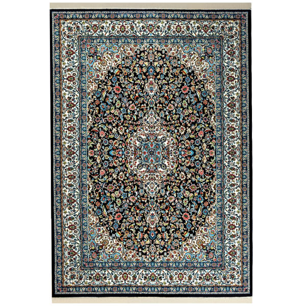 خرید بهترین فرش ماشینی دوازده متری