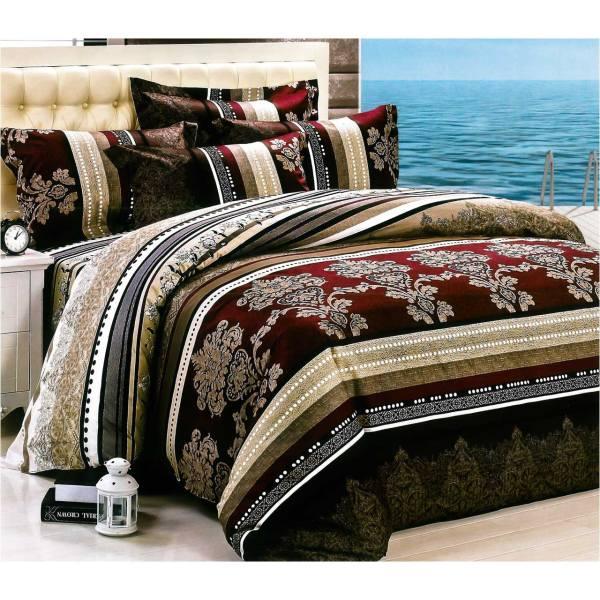 خرید بهترین کالای خواب دو نفره