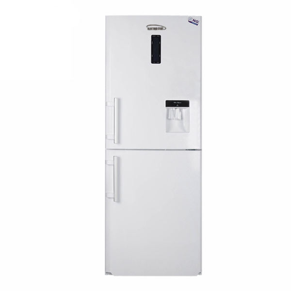 خرید بهترین یخچال و فریزر الکترواستیل