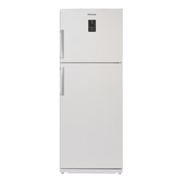 خرید بهترین یخچال و فریزر