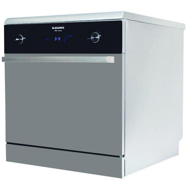 خرید بهترین ماشین ظرفشویی 10 نفره