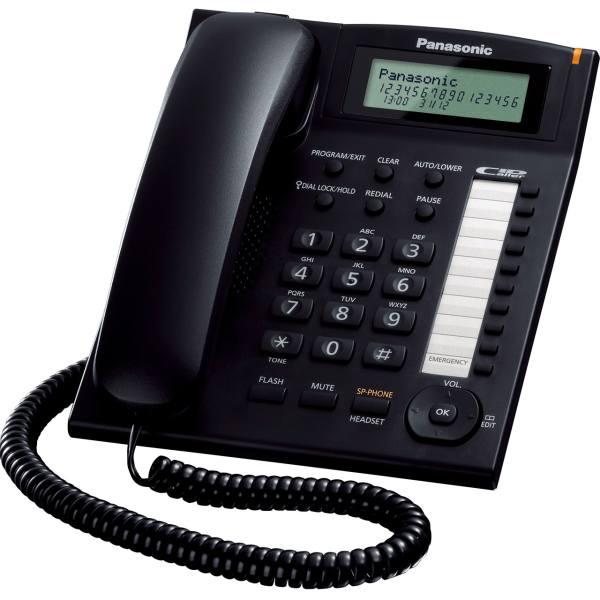 خرید بهترین تلفن باسیم