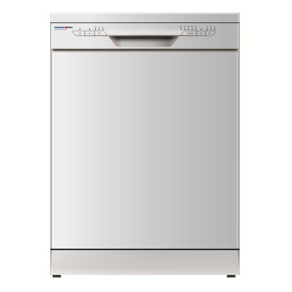 خرید بهترین ماشین ظرفشویی پاکشوما