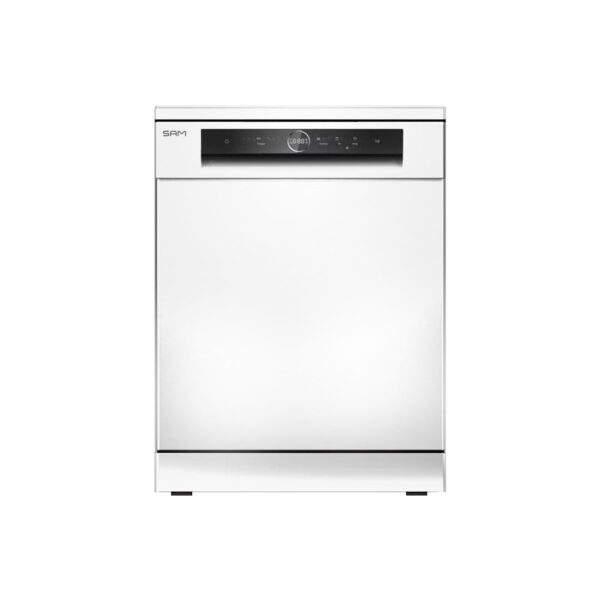 خرید بهترین ماشین ظرفشویی توکار