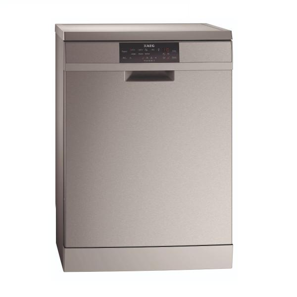 خرید بهترین ماشین ظرفشویی 15 نفره