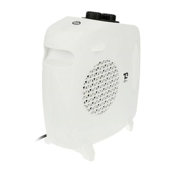 خرید بهترین بخاری برقی تک الکتریک