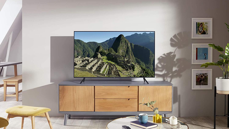 خرید تلویزیون 49 اینچ